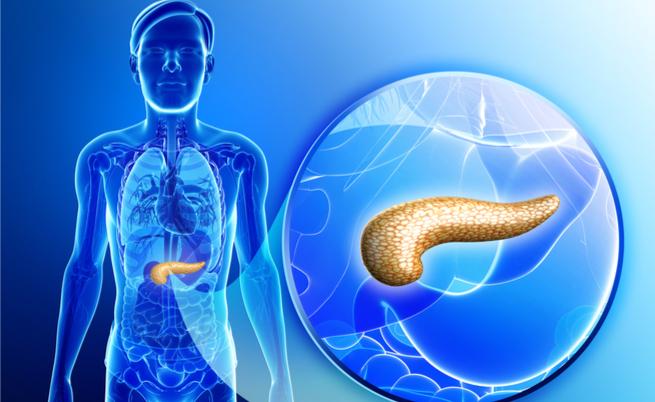 5 problemi che potresti avere se trascuri il diabete