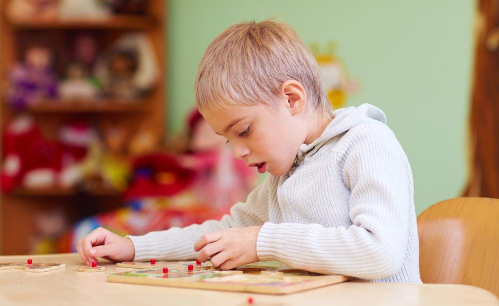 Metodo ABA: un valido sostegno terapeutico per i bambini con Disturbo dello Spettro Autistico