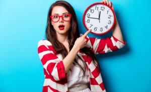 Orario cortisone: a che ora assumerlo per limitare gli effetti collaterali