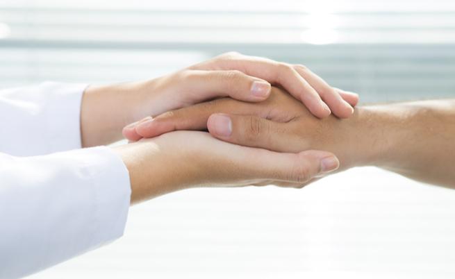 Il biotestamento è legge: quali cure ricevere e quali rifiutare?