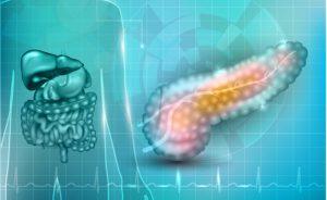farmaci antimalarici per diabete: sono efficaci o no?