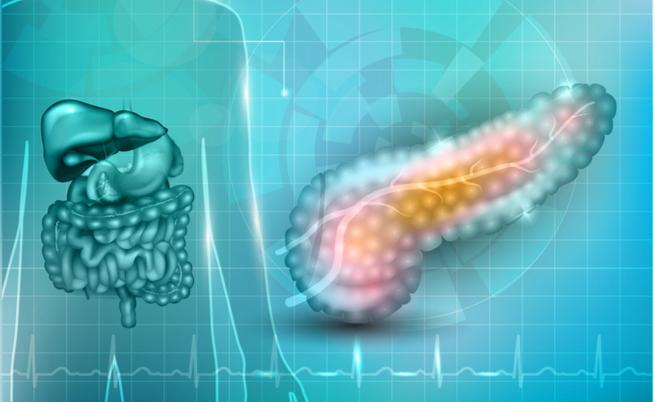 I farmaci antimalarici possono davvero curare il diabete?