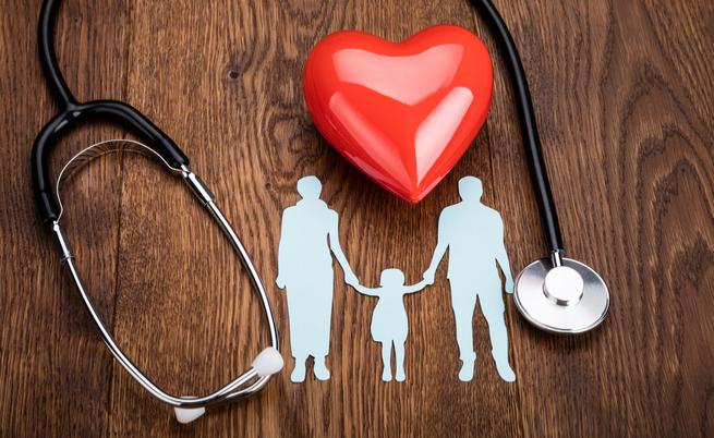 iLife: l'assicurazione sulla vita di Genertellife che premia le buone abitudini!