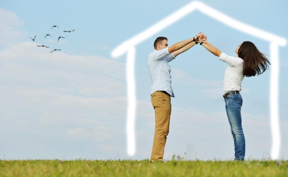 5 ragioni per dire sì a un'assicurazione sulla vita