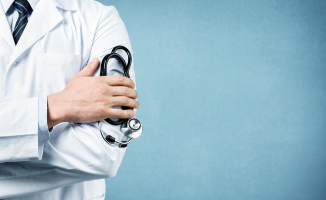 Resoconto di fine anno: come sta andando la Sanità?