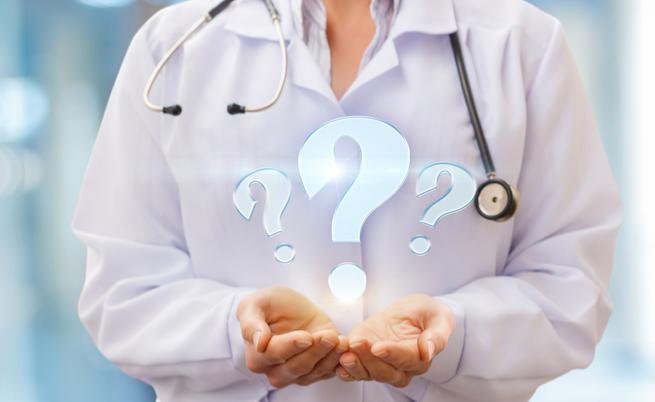 Pensione anticipata per motivi di salute: quando è possibile richiederla?
