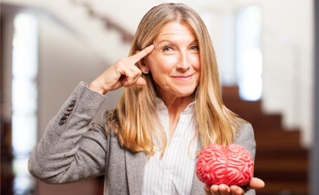 Le 8 malattie a cui fare più attenzione dopo i 60 anni