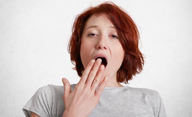 Stanchezza e anemia? Ecco il legame con la celiachia
