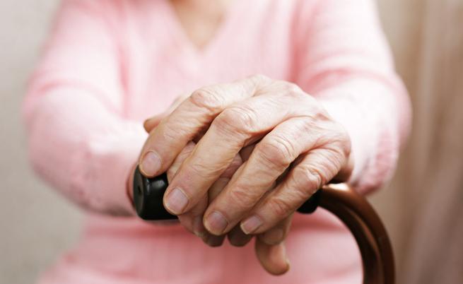 Come accudire al meglio un malato di Parkinson