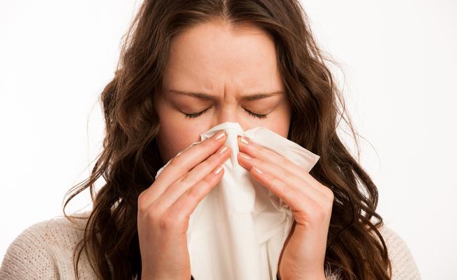 Malattie invernali? 8 miti a cui non credere mai