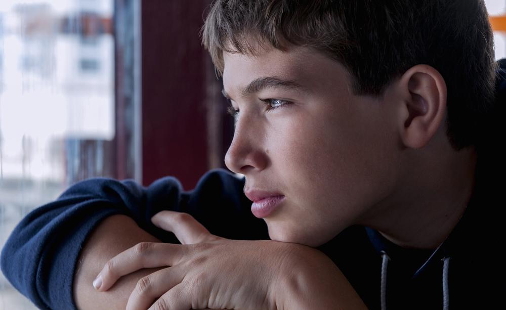 Autismo: gli approcci terapeutici in età adulta