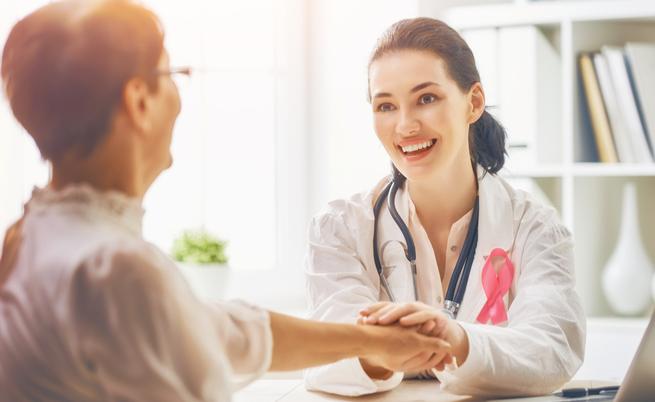 familiari malati oncologici