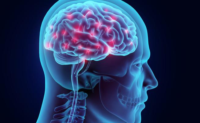 Sindrome di Tourette? Un nuovo trattamento per migliorare i sintomi