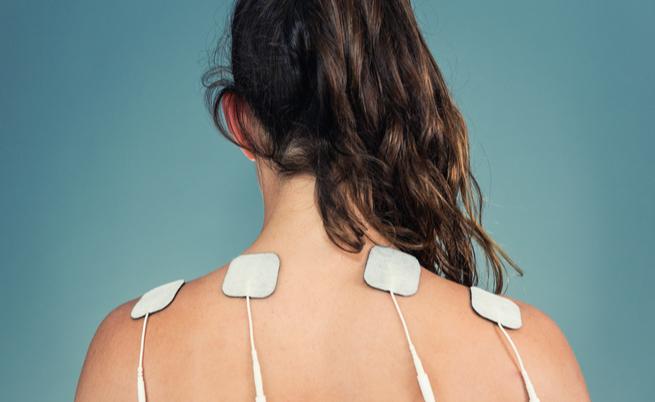 TENS terapia per alleviare il dolore, ma attenzione alle controindicazioni