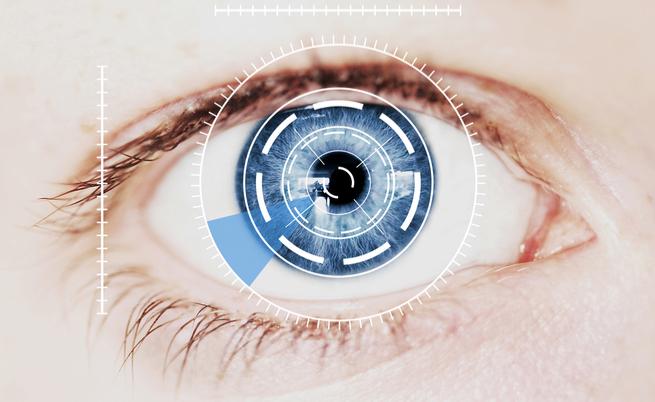 Con la retina artificiale si guarisce dalla cecità: l'occhio bionico arriva in Italia