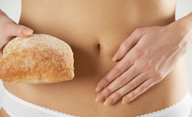 Celiaci: ecco le agevolazioni che vi spettano