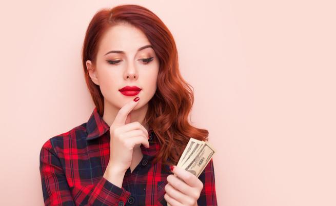 I soldi fanno la felicità, ma solo ad una condizione (è la scienza a dirlo)