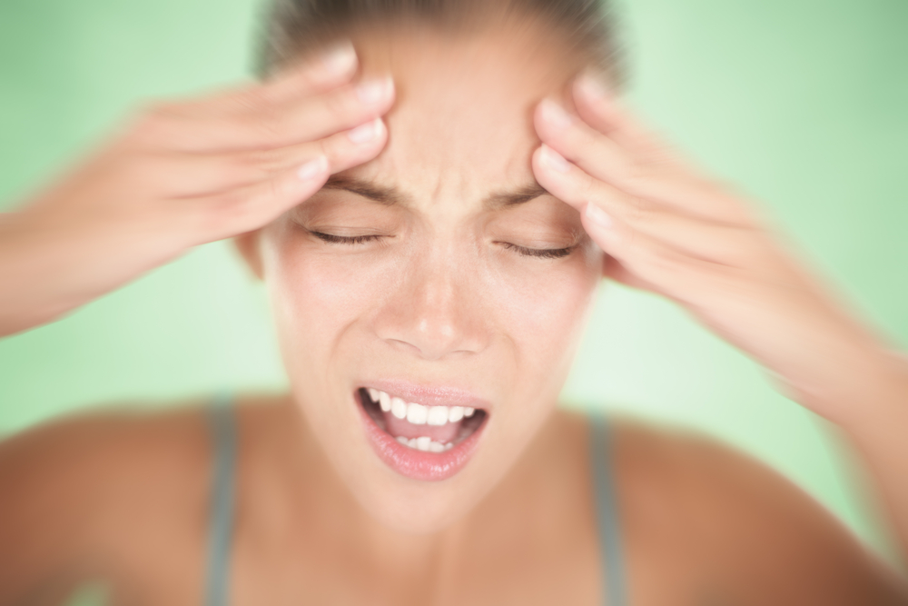 Le 10 malattie più dolorose che esistano