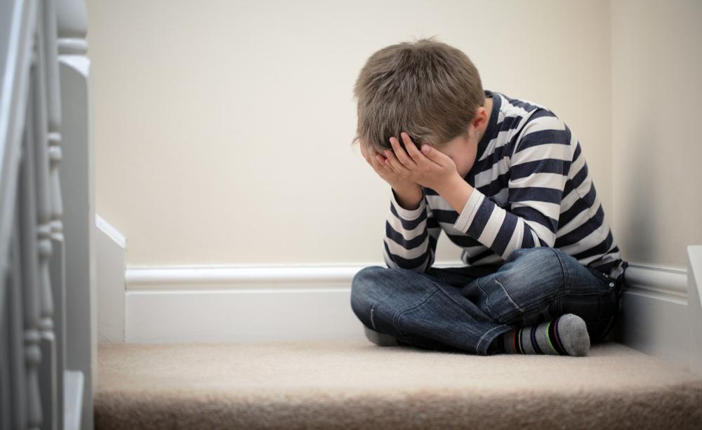 Autismo, scuola e casa: la verità raccontata dai genitori
