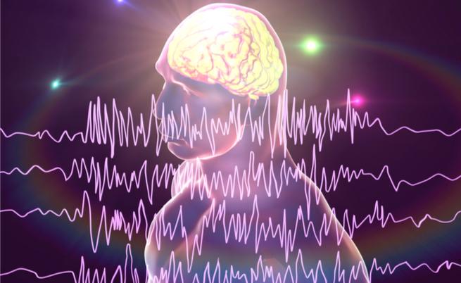 Cosa fare (e non fare) durante una crisi epilettica: le regole del soccorso