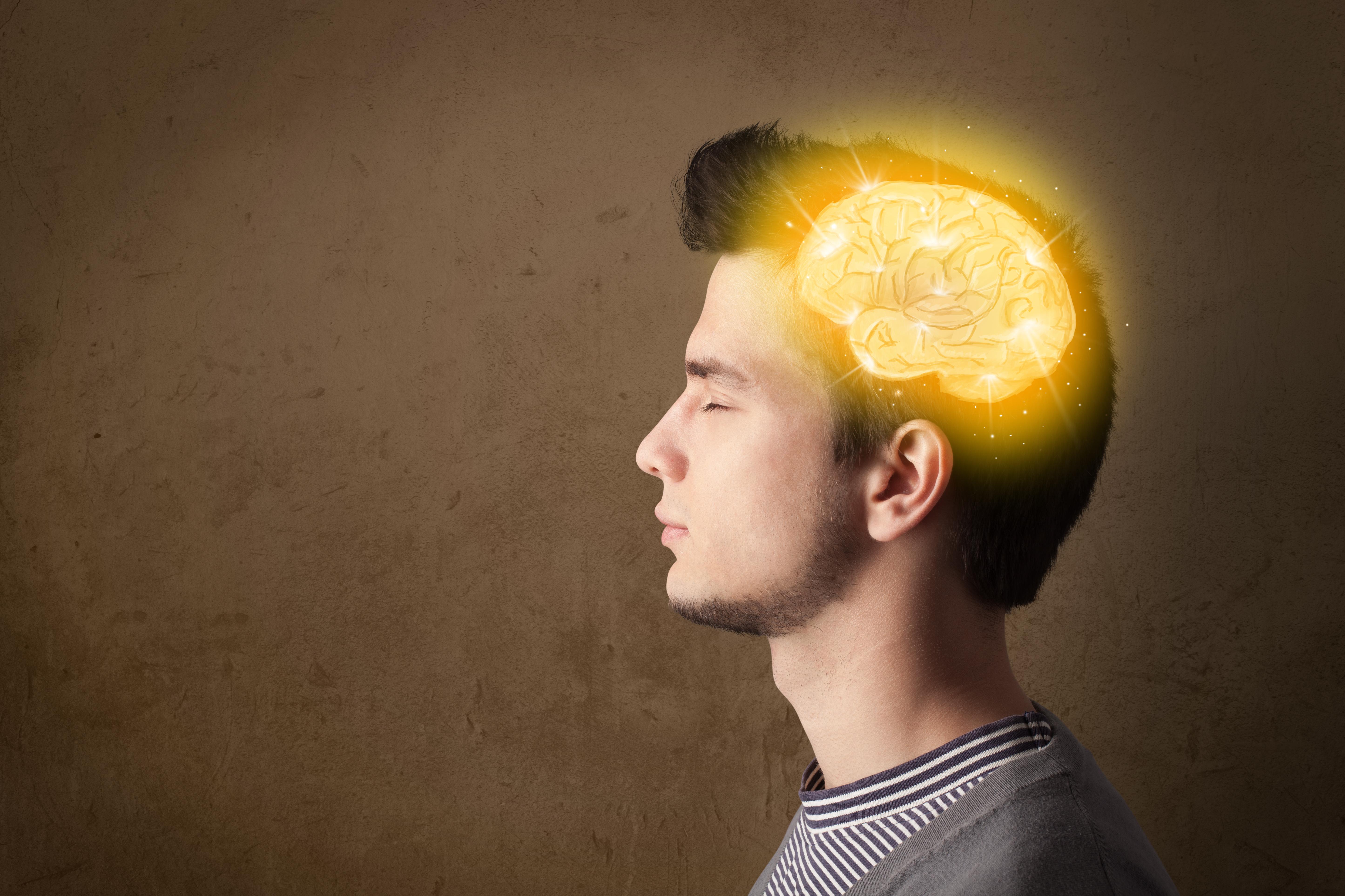 Quanto conosci la Sindrome di Asperger? La parola allo psichiatra