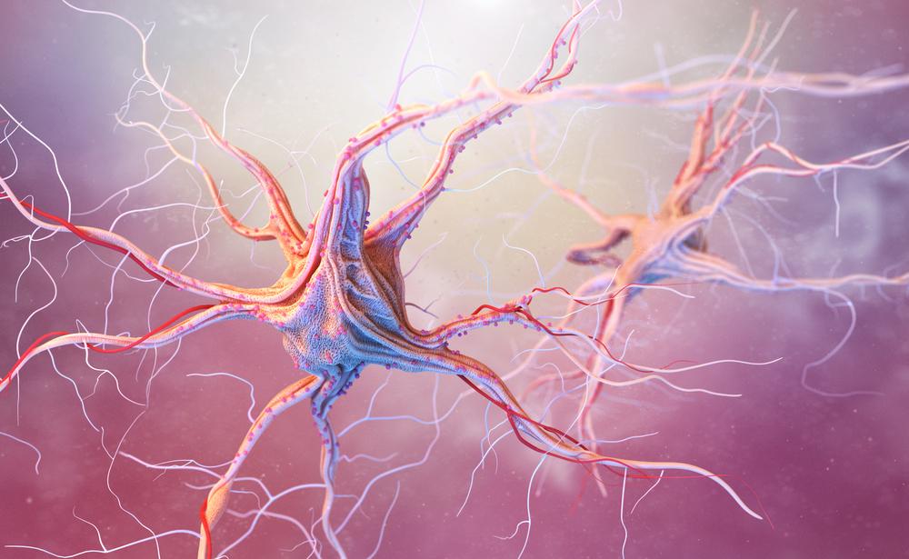 L'insonnia può portare all'Alzheimer o alla demenza: vero o falso?
