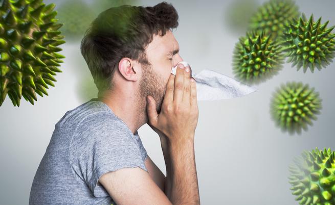 Difese immunitarie basse? I 10 segnali più comuni