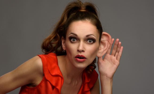 7 consigli per prevenire la perdita di udito