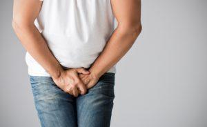 Cause e rimedi del prurito allo scroto