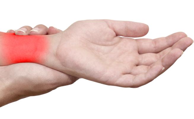 Reuma test: come interpretare i valori del fattore reumatoide