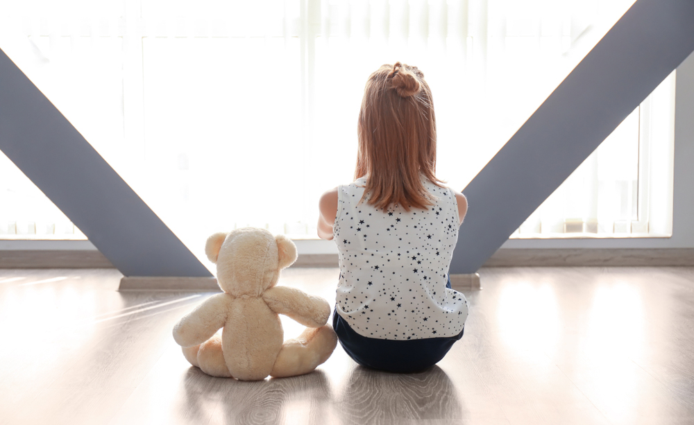 Gli aspetti burocratici e le agevolazioni fiscali per i pazienti con autismo