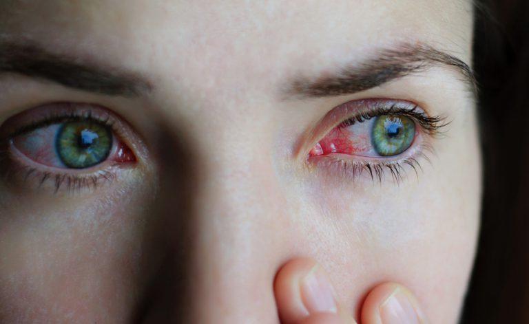 Glaucoma: le ultime terapie più innovative per combatterlo