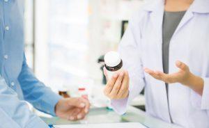 Farmaci senza ricetta: quando possiamo richiederli al farmacista