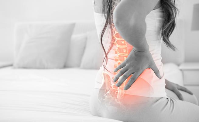 Il metodo Perfetti: dalla riabilitazione post-ictus al trattamento del dolore cronico