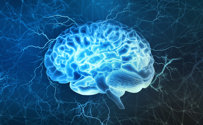 Tutte le cause delle difficoltà nel parlare: dall'emicrania alla demenza