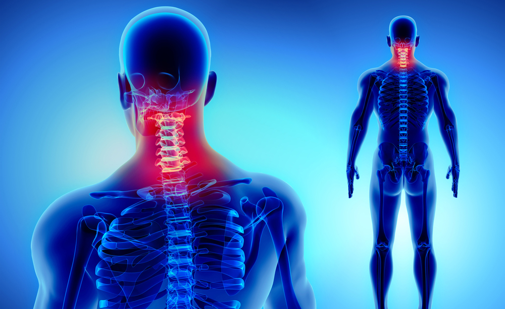 Patologie cervicali e apnee notturne: ecco perché i disturbi sono collegati