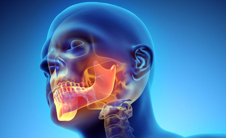 Come il dentista può aiutarti a dormire meglio e… a vivere più a lungo!