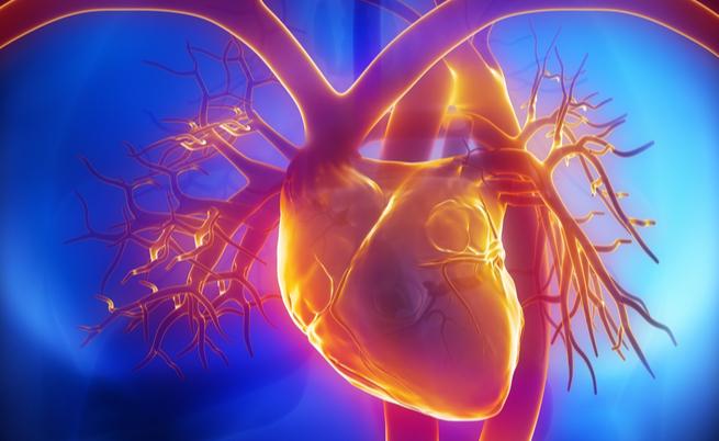 Soffri di cuore? L'invalidità e le agevolazioni a cui hai diritto