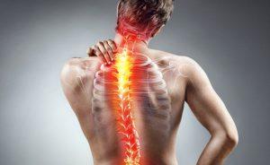 Scoperto come curare i dolori cronici
