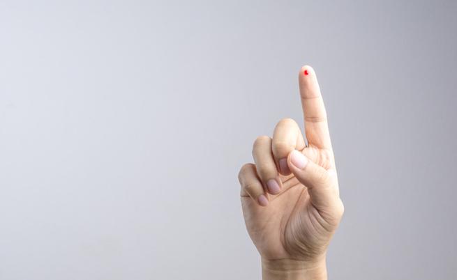 Come riconoscere e prevenire un attacco ipoglicemico