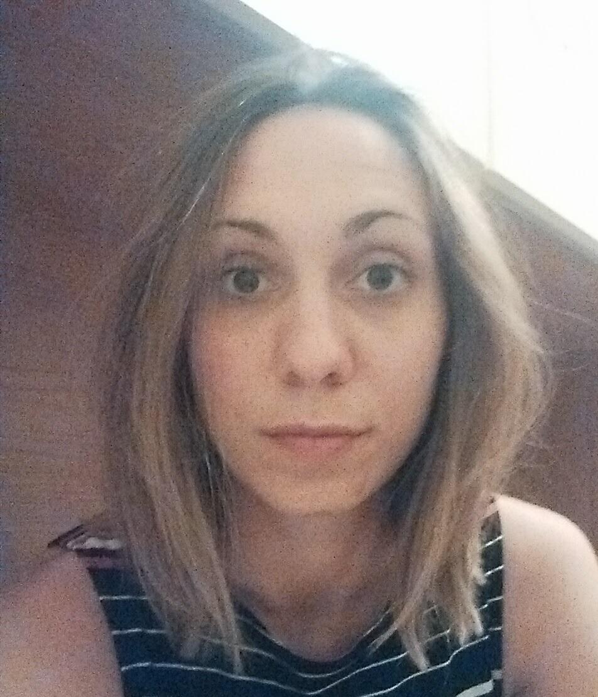 Alessandra Guiotto | Psicologa clinica e ricercatrice