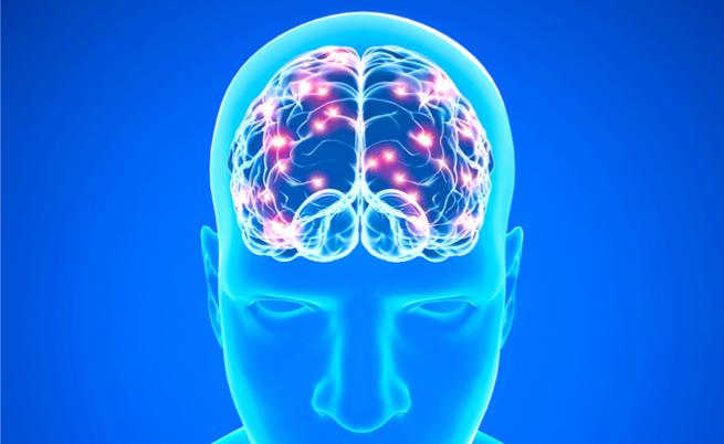 I ricercatori sono arrivati (forse) alla diagnosi precoce dell'Alzheimer: nuove cure in arrivo?