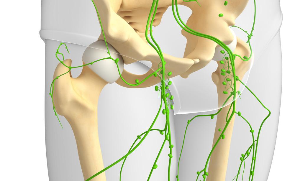 Come eseguire un massaggio circolatorio per riattivare la circolazione sanguigna