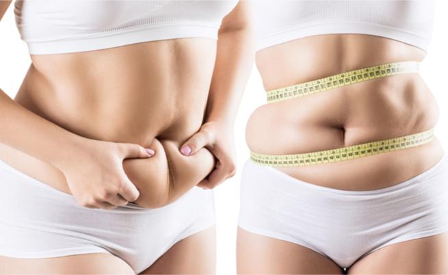 Le 5 diete dimagranti più efficaci