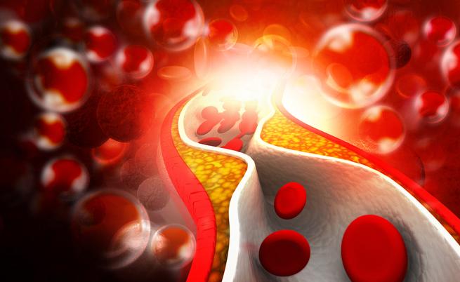 Le uova aumentano i livelli di colesterolo e glicemia: vero o falso?