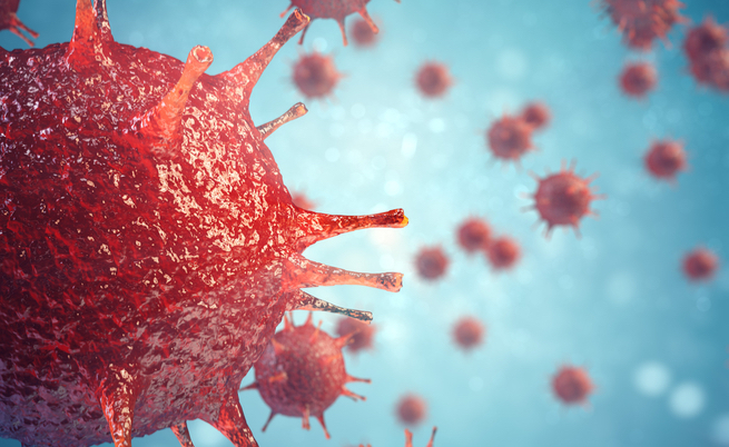 VES: l'esame per monitorare e scovare infezioni e patologie autoimmuni