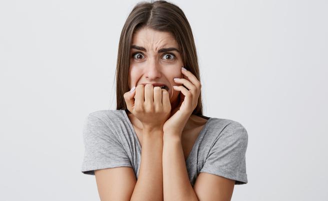 10 frasi che una persona ansiosa dice sempre (vi ritrovate?!)