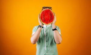 anguria: rimedio naturale per il viagra