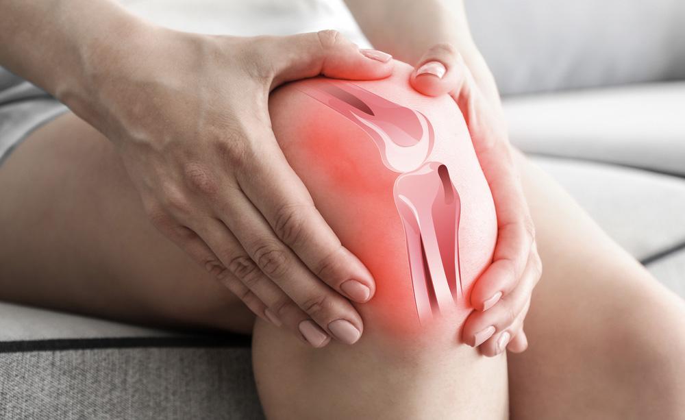 Tutto quello che c'è da sapere sull'artroscopia al ginocchio