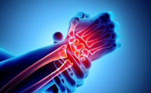 scintigrafia ossea total body: come si fa